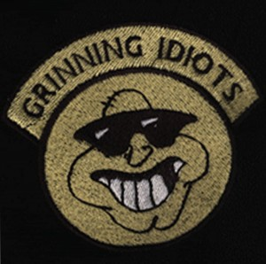 Grinning Idiots MCC patch