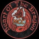 Heart of the Dragon MCC Patch