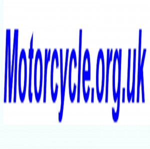 Motorcycle.org.uk