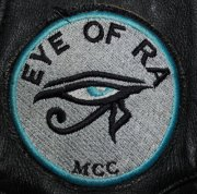 Eye of Ra MCC Patch
