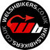welsh.bikers.co.uk motorcycle-forum