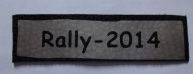 rally patch 2014